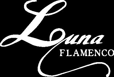 LUNAフラメンコスタジオ
